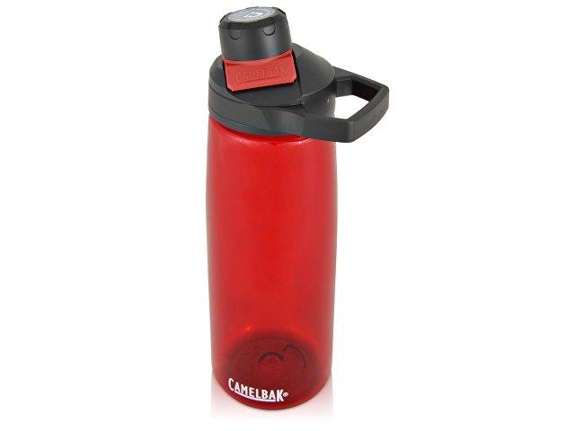 Бутылка «Chute Mag» 0,75л