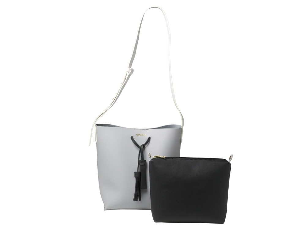 Дамская сумочка Tuilerie Light Blue