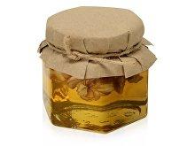 Мед с грецким орехом (арт. 14795)
