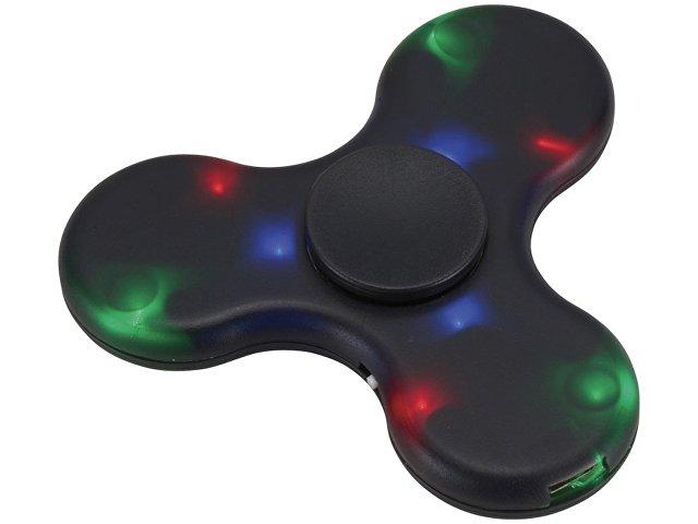 Спиннер Bluetooth Spin-It Widget ™