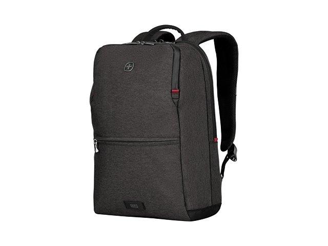 """Рюкзак «MX Reload» с отделением для нойтбука 14"""" (арт. 73380)"""