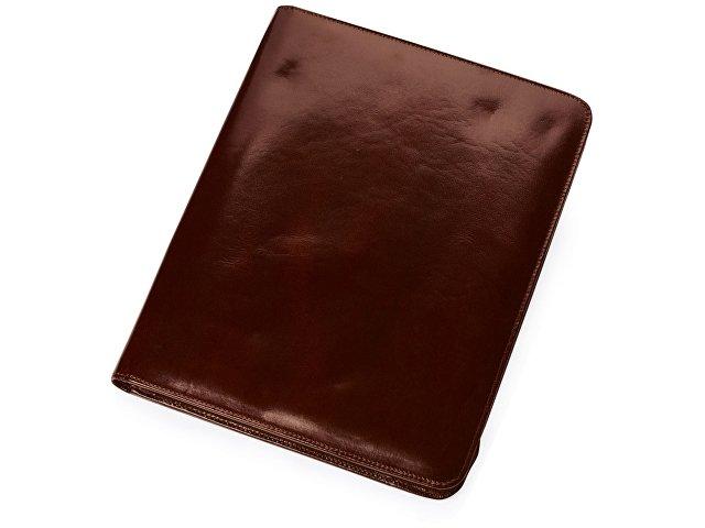 Папка для документов «Шамбери»