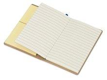 Набор стикеров «Write and stick» с ручкой и блокнотом (арт. 788902), фото 3
