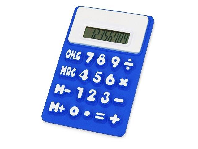 Калькулятор «Splitz»