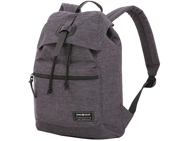 """Рюкзак с отделением для ноутбука 13"""" (арт. 73260)"""