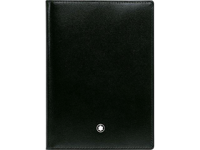 Обложка для паспорта (арт. 35285)