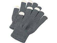 Сенсорные перчатки «Billy» (арт. 10080015)