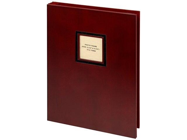 Альбом для фотографий «История» (арт. 514209)