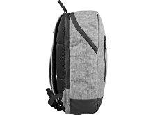 """Рюкзак «Bronn» с отделением для ноутбука 15.6"""" (арт. 934478), фото 7"""