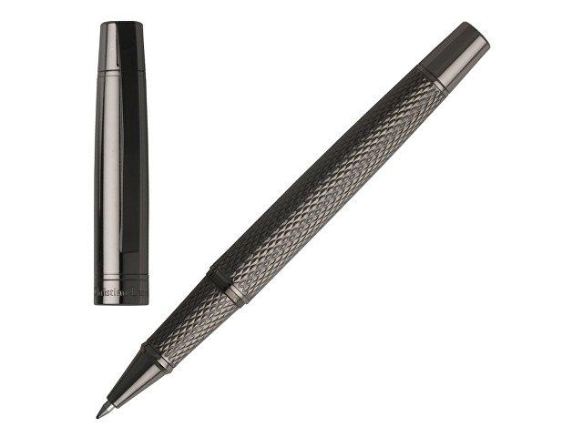 Ручка роллер Capline (арт. LSY5775)