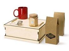 Подарочный набор «Tea Duo Deluxe» (арт. 700326.01)
