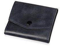 Чехол для кредитных карт и банкнот «Druid» (арт. 8304154)