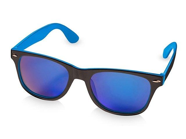 Очки солнцезащитные «Baja»