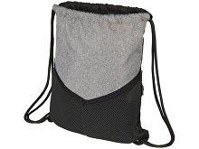 Спортивный рюкзак-мешок (арт. 12038500)