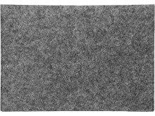 """Универсальный чехол для планшетов и  ноутбуков до 14"""" (арт. 949508), фото 4"""