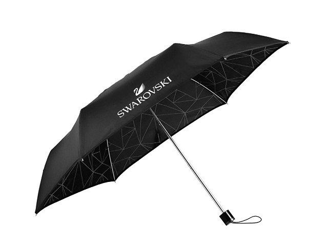 Зонт (арт. 5388202)