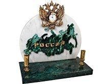 Часы «Россия» (арт. 61728)