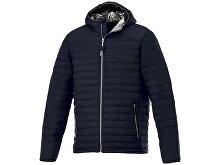 Куртка утепленная «Silverton» мужская (арт. 39333492XL)