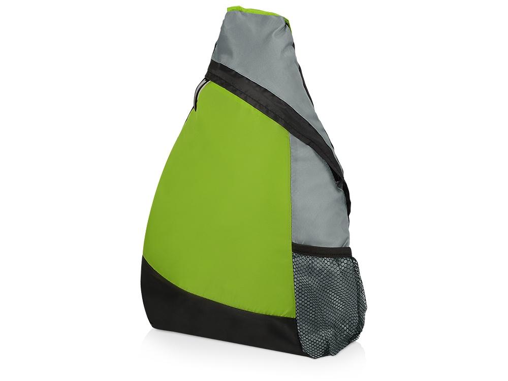 Рюкзак Armada, лайм