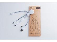 Зарядный кабель «Mr. Bio» (арт. 967106), фото 13