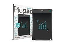 Планшет для рисования Pic-Pad Business Mini с ЖК экраном (арт. 607720), фото 2