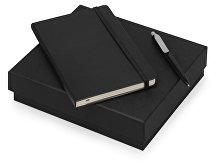 Подарочный набор Moleskine Picasso с блокнотом А5 и ручкой (арт. 700370.02)