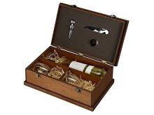 Подарочный набор для вина «Delphin»  (арт. 689628)