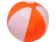 Пляжный мяч «Bora» (арт. 10070905)