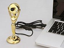 Веб-камера «Оскар»