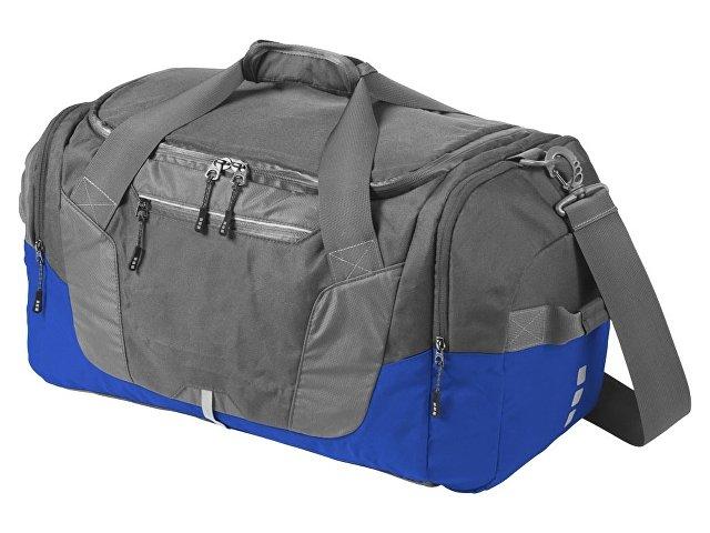 Сумка-рюкзак «Revelstoke»