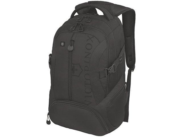 Рюкзак «VX Sport Scout», 26 л (арт. 31105101)