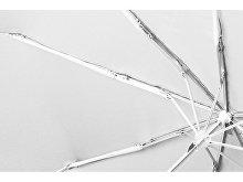Зонт складной «Tempe» (арт. 979006), фото 7