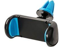 Автомобильный держатель «Grip» для мобильного телефона (арт. 13510001)