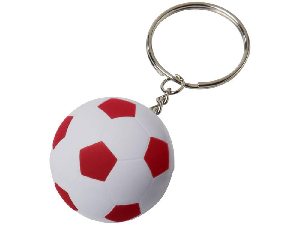 Футбольный брелок Striker