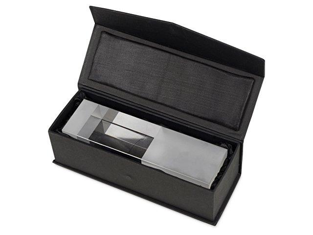 Награда «Grat»