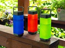 Бутылка для воды «Balk», soft-touch  (арт. 822701), фото 6
