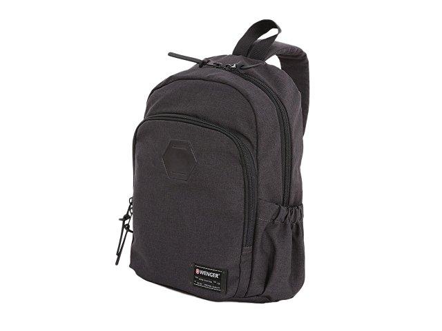 Рюкзак с отделением для ноутбука 13' (арт. 73045)