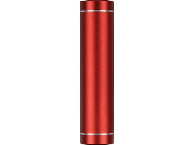 Подарочный набор Essentials Bremen с ручкой и зарядным устройств