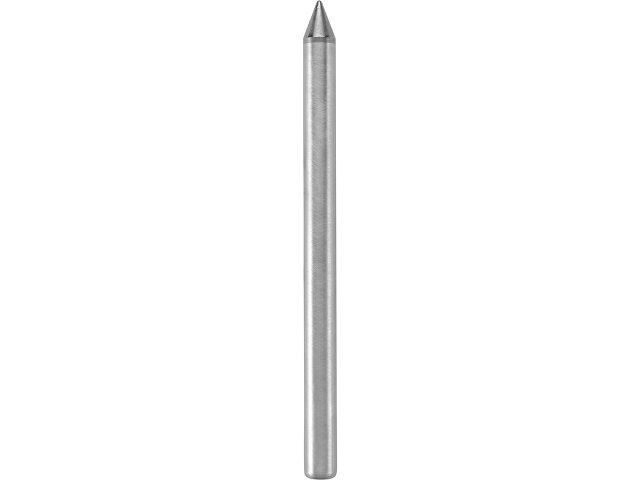 Карандаш металлический «Вечный»