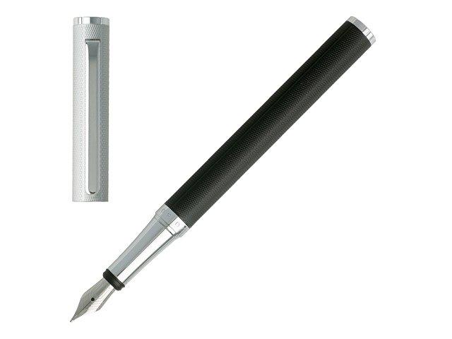 Ручка перьевая «Reverse»