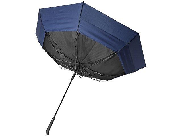 Зонт-трость выдвижной
