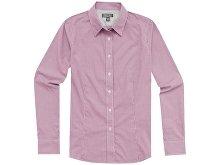 """Рубашка """"Net"""" женская с длинным рукавом (арт. 3316125S), фото 5"""