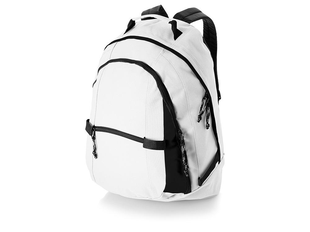 Рюкзак Colorado, белый