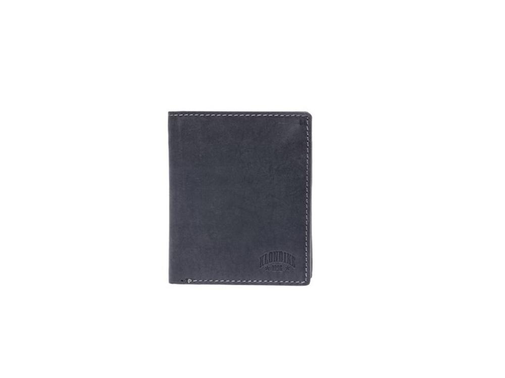 Бумажник KLONDIKE Yukon