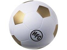 Антистресс «Football» (арт. 10209905), фото 4