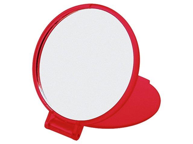 Зеркало складное