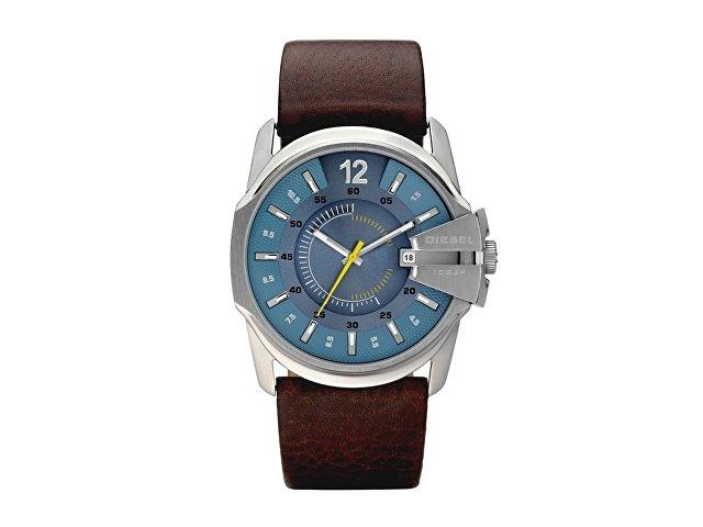 Часы наручные, мужские (арт. 29121)