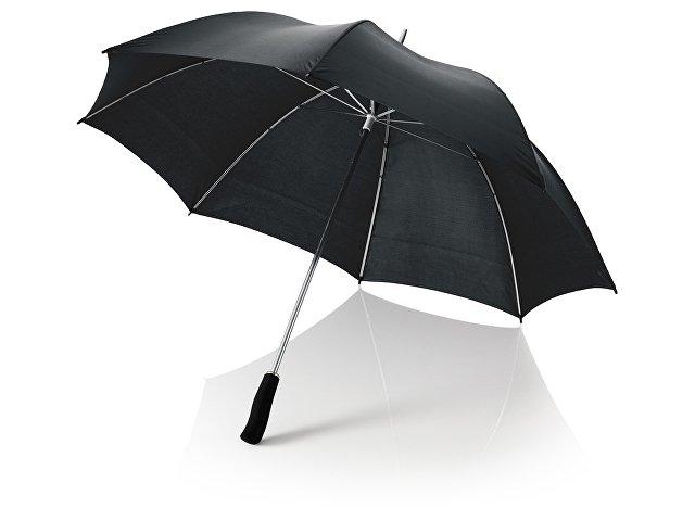 Зонт-трость «Winner»