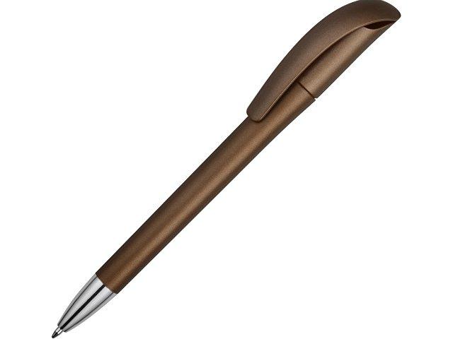 Ручка пластиковая шариковая «Сорос»