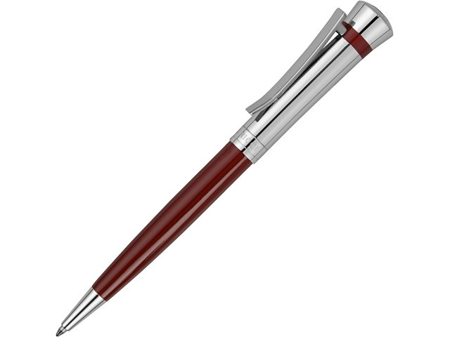 Ручка шариковая «Legende Burgundy»